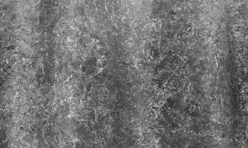 Czarny turmalin – wszystko co musisz o nim wiedzieć