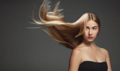 Wskazówki dotyczące pielęgnacji długich włosów
