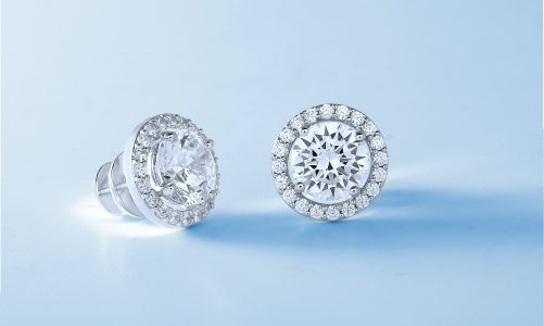 Wskazówki dotyczące wyboru biżuterii na prezent