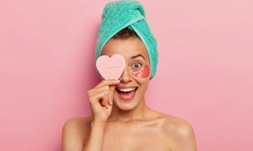 Dlaczego kosmetyki naturalne są tak popularne?