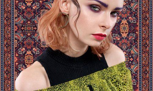 Jakie fryzury będą modne w 2021 roku? Poznaj najgorętsze trendy