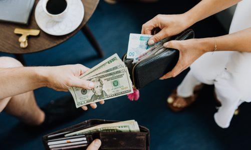 Który portfel podróżny wybrać?