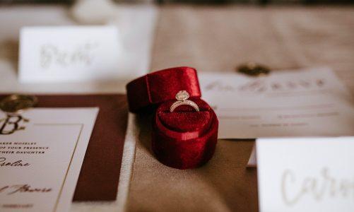 Popularne chińskie marki biżuterii