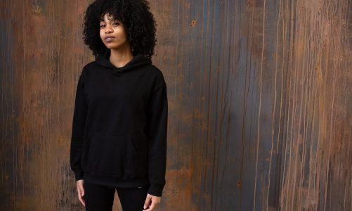 Modne dresy damskie - jakie dresy  wybrać w tym sezonie?